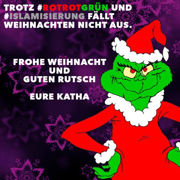Juso_Weihnachtsgruß