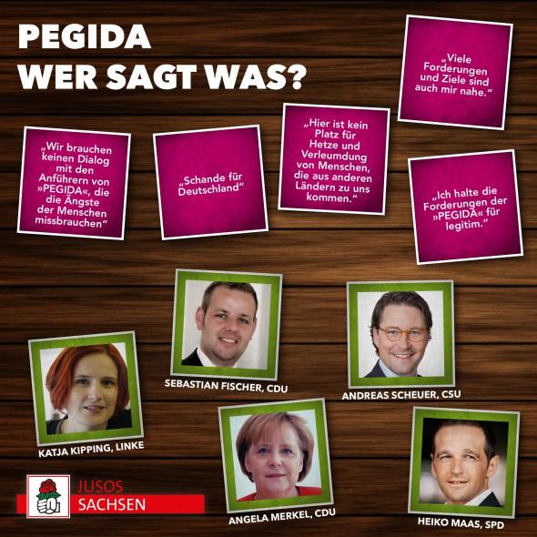 PEGIDA_Memory.1jpg