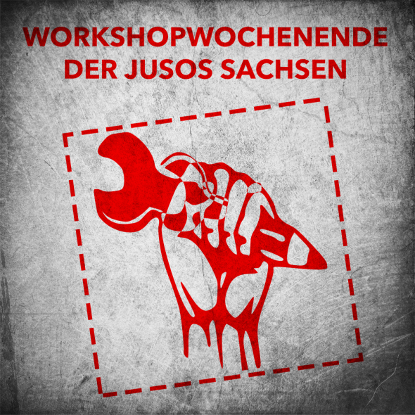 WorkshopWE