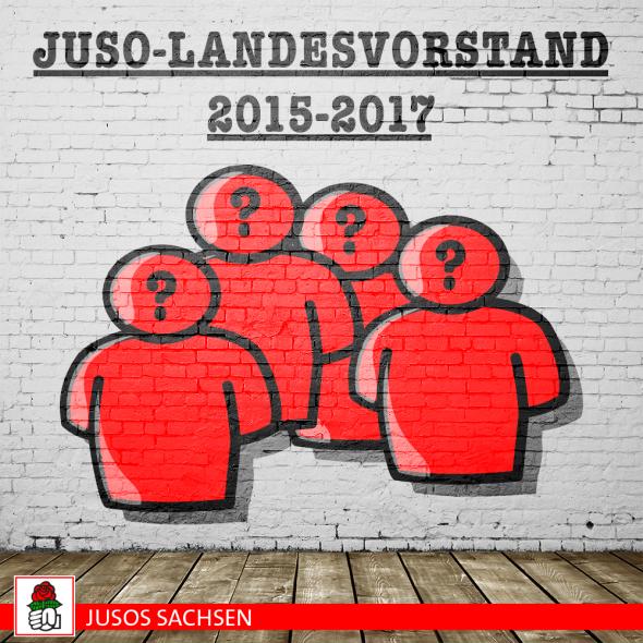 LaVo2015-2017
