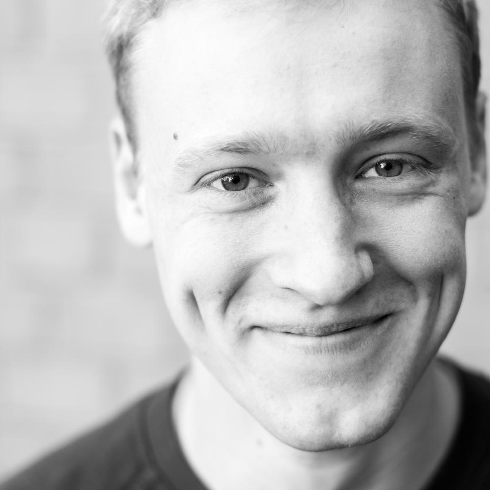 Tobias Neidel