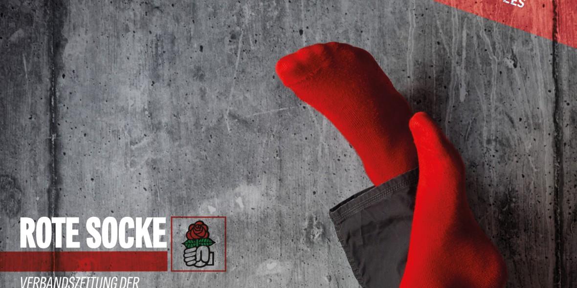 2016 Rote Socke I_final