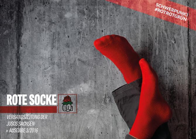 2016-rote-socke-iii